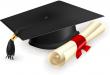 دوراهی بزرگ فارغ التحصیلان کنکور ارشد عمران
