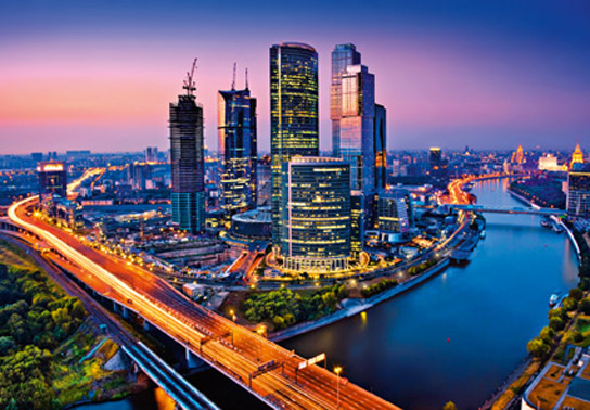 tallest-buildings-in-moscow