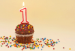 1st-birthday-article-image