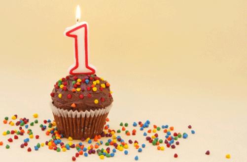 یک سالگی عمران مشاوره: از حمایت های شما بسیار متشکریم